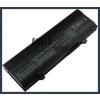 Dell W071D 6600 mAh