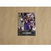 Panini 2012-13 Panini Kobe Anthology #44 Kobe Bryant