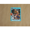 Panini 2014-15 Donruss Scoring Kings #10 Alex English