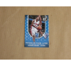 Panini 2014-15 Donruss Production Line Assists #7 Brandon Jennings ajándéktárgy