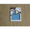Panini 2014-15 Immaculate Collection Rookie Jerseys #20 Gary Harris
