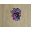 Panini 2014-15 Select Premier Prizms Light Purple Die Cut #117 Paul Millsap
