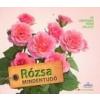 Sziget Könyvkiadó Thomas Proll: Rózsa mindentudó 99 lényegre törő válasz