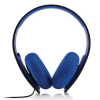 Sony PlayStation Silver Wired Stereo Headset for PS4