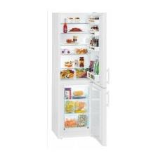 Liebherr CU 3311 hűtőgép, hűtőszekrény