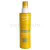 Biotherm Spray Solaire Lacté hidratáló napozó spray SPF 50 + minden rendeléshez ajándék.