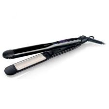 Philips HP8345/00 Care Straight & Curl hajvasaló