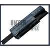 Acer Aspire 5710G 6600 mAh