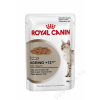 Royal Canin Ageing 12+ 0,085Kg