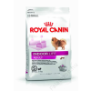 Royal Canin Lifestyle Health Nutrition Indoor life Adult Small Dog 0,5Kg
