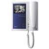 Kaputelefon, video beltéri Golmar Platea V2Plus