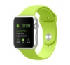 Apple Watch Sport 38mm okosóra
