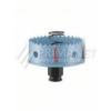 Bosch Sheet Metal körkivágó, 51 mm (2608584796)