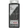 Bosch 7 részes Robust Line fa spirálfúró készlet (2607019923)
