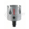 Bosch Endurance for Multi Construction körkivágó 68 mm (2608584763)