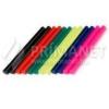 Dremel 7 mm-es színes ragasztórúd (GG05) (2615GG05JA)