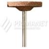 Dremel alumínium-oxid köszörűkorong 25,4 mm (8215) (2615821532)