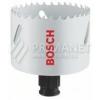Bosch Progressor körkivágó, 51 mm (2608584635)