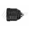 Bosch Gyorsbefogó fúrótokmány 1-10 mm, 1/2-20 (2608572218)