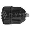 Bosch Gyorsbefogó fúrótokmány 1-10 mm, 3/8-24 (2608572080)