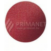 Bosch 10 részes papír csiszolólap készlet sarokcsiszolóhoz, tépőzáras, szemcsézet 60 (2608605439)