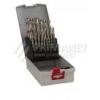 Bosch HSS-G fémfúró készlet 25 részes Pro Boxban (2608587017)