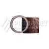 Dremel csiszolószalag 13 mm, 120-as szemcseméret (6 db) (432) (2615043232)