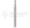 Dremel gyémántcsiszoló szár 2 mm (7103) (26157103JA) barkácsszerszám