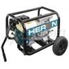 Heron benzinmotoros szennyszivattyú 80W (8895105)