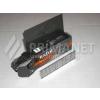 Tűzőgépkapocs professzionális tűzőgépekhez 1000 db 14 mm (8852405)