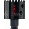 Bosch Diamond for Hard Ceramics gyémánt körkivágó 54 mm (2608580311)