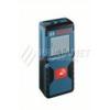 Bosch GLM 30 lézeres távolságmérő (0601072500)