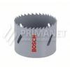 Bosch HSS-bimetál körkivágó 168 mm (2608584840)
