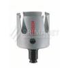 Bosch Endurance for Multi Construction körkivágó 50 mm (2608584757)