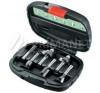 Bosch TC marószár készlet 6 mm, 6 részes (2607019464) barkácsszerszám