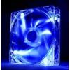 Thermaltake Pure 12 LED - Kék