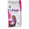 Asan Cat pure 45 l Alom