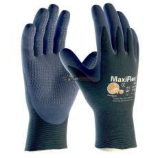 ATG MaxiFlex Elite védőkesztyű - 34-244 (9/L)