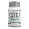 BioTech Q-10 Coenzyme 100 mg kapszula 60 db