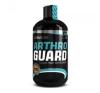 BioTech Arthro Guard Liquid Narancs 500 ml táplálékkiegészítő