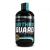 BioTech Arthro Guard Liquid Narancs 500 ml