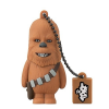 Pendrive Tribe Star Wars Chewbacca design pendrive 8GB
