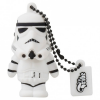 Pendrive Tribe Star Wars Stormtrooper design pendrive 8GB