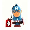 Pendrive Tribe Marvel America Captain design pendrive 8GB