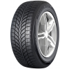 BRIDGESTONE LM80 XL DOT11 275/40 R20