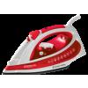 Russell Hobbs Steamglide Ultra 20551-56/RH