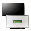 Samsung LTN133AT28-701 kompatibilis matt notebook LCD kijelző