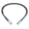 HP 3800 1m Stacking Cable