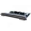 HP JC622A network switch module