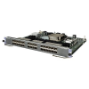 HP JC755A network switch module